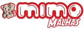 Mimo Malhas